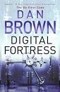 digital_fortress.jpg